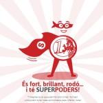 Campanya SuperEuro