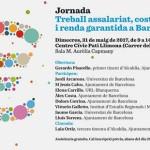 20170523_Jornada-treball-assalariat