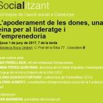 20170526_apoderament-dones-socialitzant
