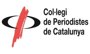 logo_colegiperiodites