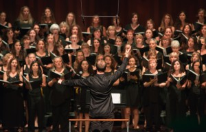 Concert benèfic Centre ASSÍS