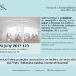 20170608_Tresanys-biblio-social