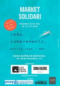 20170615_market-solidari-dona-kolors
