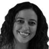 'Aprendre sent menor, estranger i no acompanyat', article d'Elisabet Moreras a l'Ara