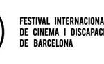 Festival Inclus