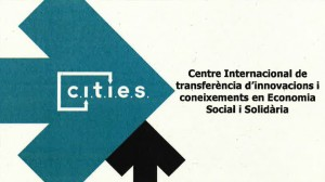 Logo CITIES