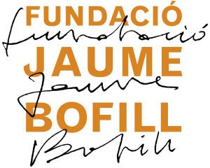 FJB-Logo nou2