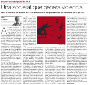 20170914_Una-societat-que-genera-violencia_opiTC_ElPeriodico