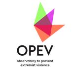 Logo OPEV