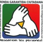 ILP RGC_logo