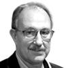 'La violència com a solució', article de Xavier Masllorens a l'Ara