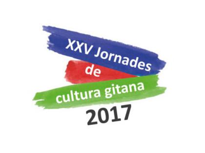 XXV Jornades de cultura gitana, octubre i novembre