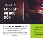 20171010_Breakers-FEPA