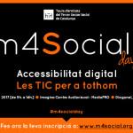 20171011_m4socialday