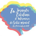 20171016_Jornades-infermeria-salut-mental