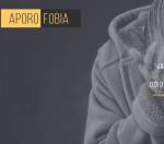 20171018_Web-aporofobia-2