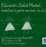 20171018_salut-mental-3-turons
