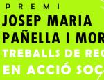 20171024_Premi-Josep-Pañella-La-Vinya