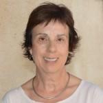 Montserrat Rosaura_TSCAT