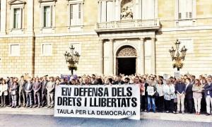 defensadretsllibertats_taulademocracia
