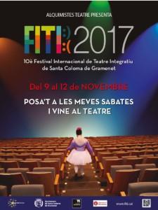 20171102_Fiti2017
