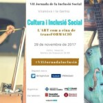 20171107_programa_VII Jornada Inclusió Social VNG