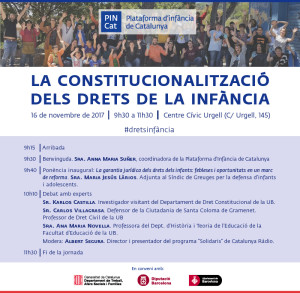 20171114_TTS_constitucionalitzacio-drets-infants