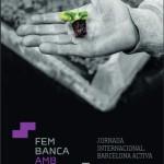 20171115_Fem-banca-amb-valors