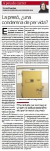 20171119_Preso condemna per vida_SoniaFuertes_elPeriodico