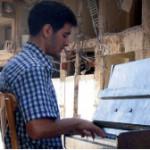 20171121_aeham_ahmad_pianista_yarnouk