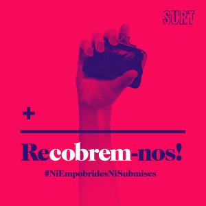 20171124_Recobremnos-Surt