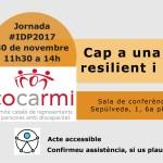 20171128_COrcami-discapacitat