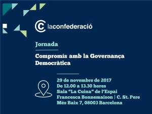 20171128_governança_democratica_laConfederacio_29nov