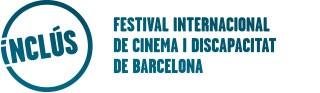 Festival Internacional de cinema i Discapacitat de Barcelona
