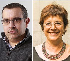 'El tercer sector social davant la situació del país', article de Francina Alsina i Joan Segarra al diari Ara