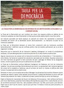 manifest_taulademocracia_3nov