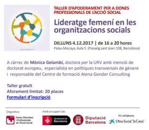 taller_lideratgefemeni_ddipas_2017