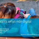 20171205_Infancia-TIC