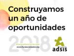 20171212_Calendari-Adsis