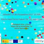 20171213_Fiesta-Multicultural-de-les-Families-2017