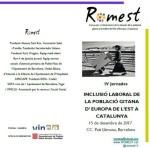 20171213_Romest-Vincle