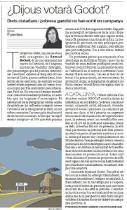 20171219_Dijous-votara-godot-paper_ElPeriodico