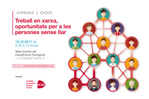 ECAS Jornada Sensellar_Tarragona_banner