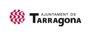Logo-Ajuntament-Tarragona