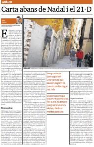carta_nadal_enric_canet_periodico