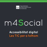 20180103_Guia-accessibilitat-digital
