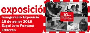 20180108_Exposicio-10anys-AFEV