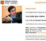 20180109_Forum-social-pere-tarres