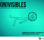 20180112_Expo-invisibles