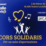 20180115_Concert-solidari-Comtal